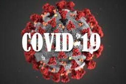 THÔNG BÁO PHÒNG CHỐNG DỊCH COVID 19 (QUÝ KHÁCH HÀNG, ĐỐI TÁC, NHÀ CUNG ỨNG, CHUYÊN GIA)